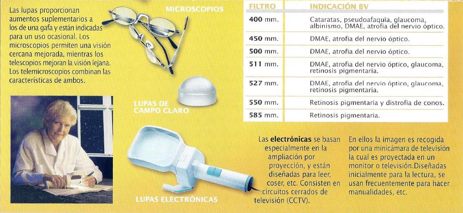 Clinica Oftalmologica Alhaken Ii Dr Acisclo De Luque